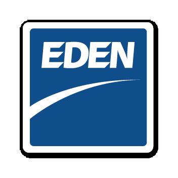EDEA logo
